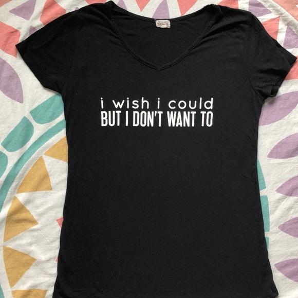 Ten-Sixty Sherman Graphic T-Shirt